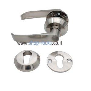 handle-designed-for-door-aluminumhandle-designed-for-door-aluminum