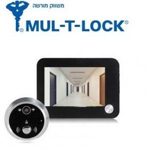 digital-viewfinder-door-bolt