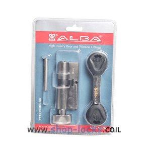 alba-button-wheel-cylinder