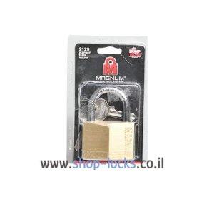 magnum-padlock-40mm